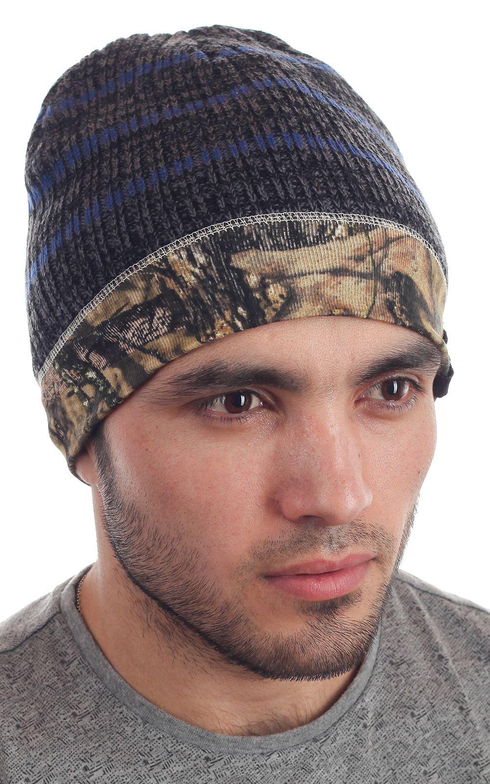 Купить рыбацкую шапку онлайн