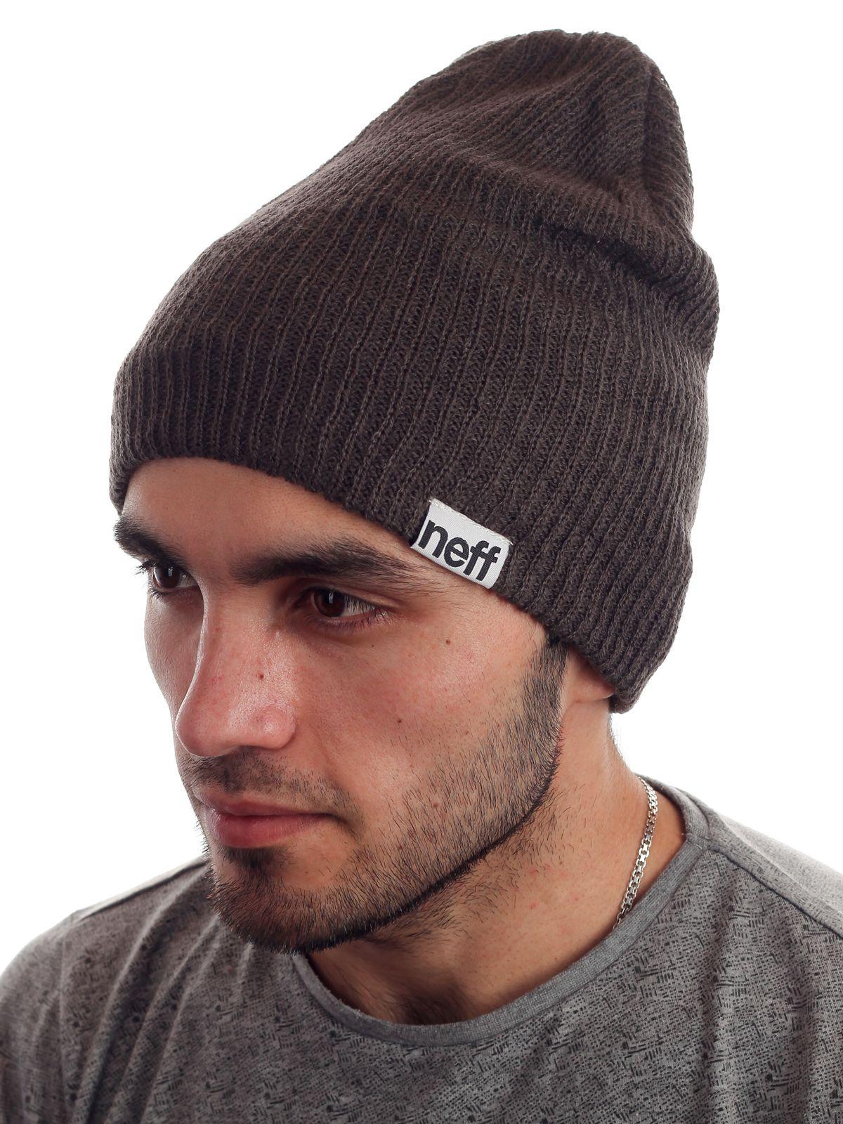 Купить спортивную вязаную шапку