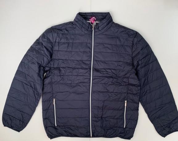 Мужская топовая куртка от CITTA DI MILANO