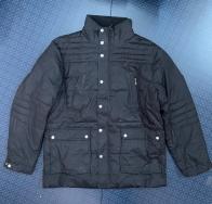 Мужская удобная куртка от CONEY ISLAND