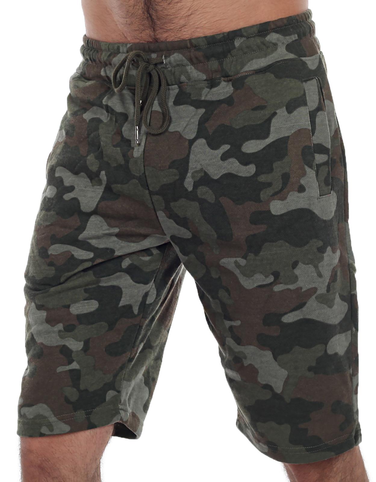 Купить в военторге Военпро мужские милитари шорты