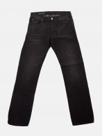 Потрясающие мужские джинсы
