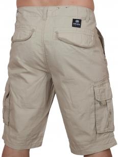 Мужские хлопковые шорты от Ecko Unltd (США) по выгодной цене