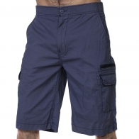 Мужские милитари шорты Wear First.