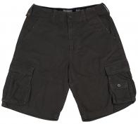 Мужские шорты American Rag из 100% хлопка