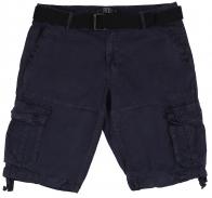 Мужские шорты Attention из 100% хлопка. Проверенное качество!