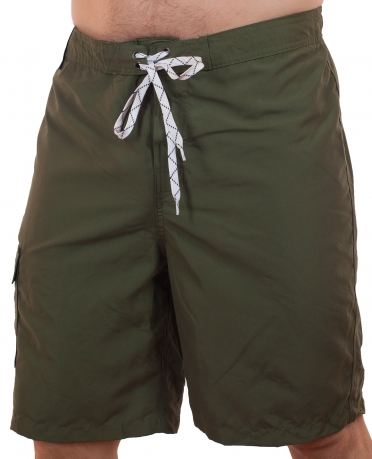 Мужские шорты хаки от Merona™