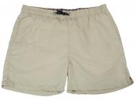 Мужские шорты Importadoe. Сочетание легкости и практичности