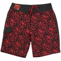Мужские шорты с карманом Mossimo Supply