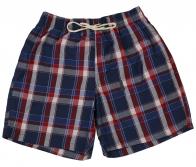 Мужские шорты высокого качества!