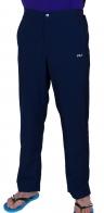 Мужские спортивные брюки Fila