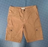 Мужские стильные шорты от URBAN