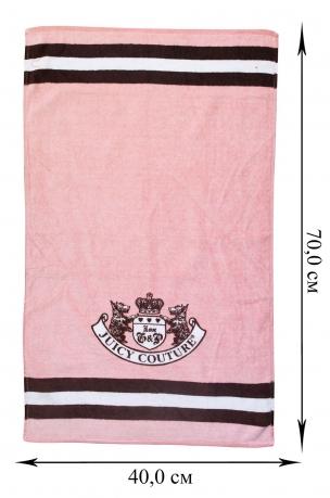 Набор полотенец со скидкой – 5 шт.