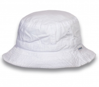 Надежная белая панама - купить с доставкой