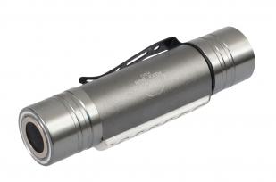 Налобный фонарь светодиодный по выгодной цене