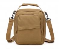 Наплечная тактическая сумка для походных условий