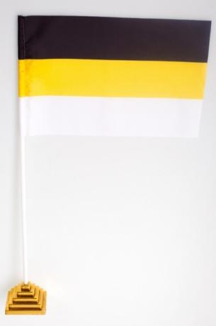 Настольный флаг Новороссии