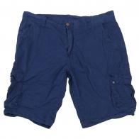 Натуральные мужские шорты Blend.
