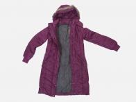 Немецкая куртка-пальто Esmara