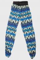 Непревзойденные брюки от Bruebeck.