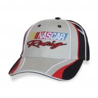 Новомодная бейсболка NASCAR Racing