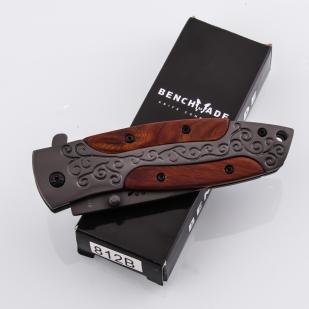 Нож Benchmade с доставкой