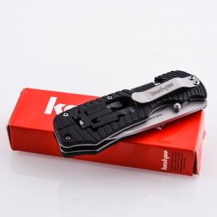 Нож Kershaw с доставкой