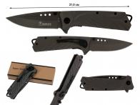Нож складной Boker B112