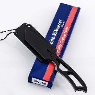 Нож Smith&Wesson SW990 от Военпро