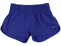 Очаровательные шорты Active для стройных красоток. Эффектная модель в спортивном стиле