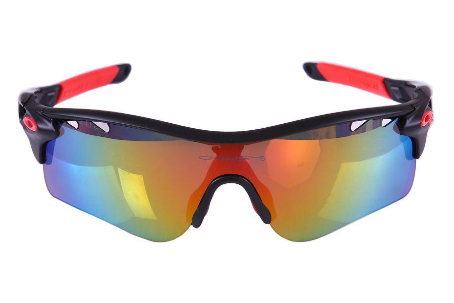 Очки Eyewear со сменными линзами