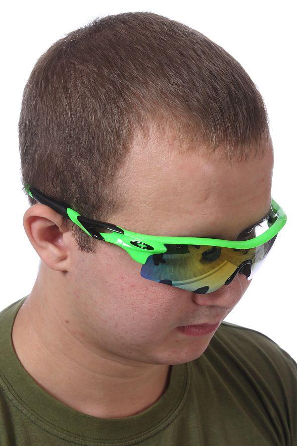 Очки  Eyewear универсальные