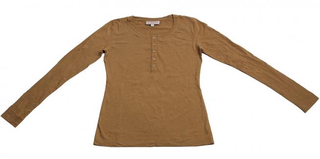 Однотонная кофточка Panhandle Slim. Базовая модель для любого гардероба!