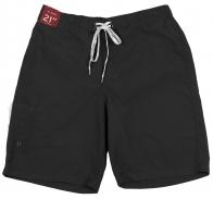 Однотонные мужские шорты Merona отличного качества