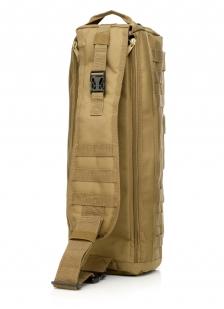 Охотничий рюкзак для винтовки с доставкой