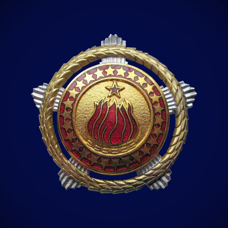 Орден Братства и Единства (Югославия)