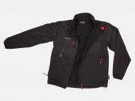 ОРИГИНАЛ! Брендовая мужская куртка H.D. Concept.
