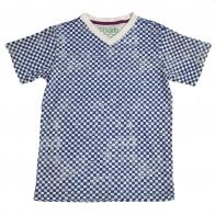 Оригинальная детская футболка от бренда 77 Kids®