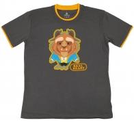 Оригинальная детская футболка от бренда Disney® (США)