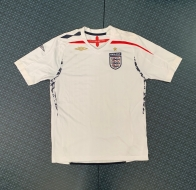 Оригинальная детская футболка сборной Англии