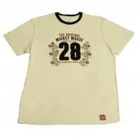 Оригинальная мужская футболка от бренда Disney®