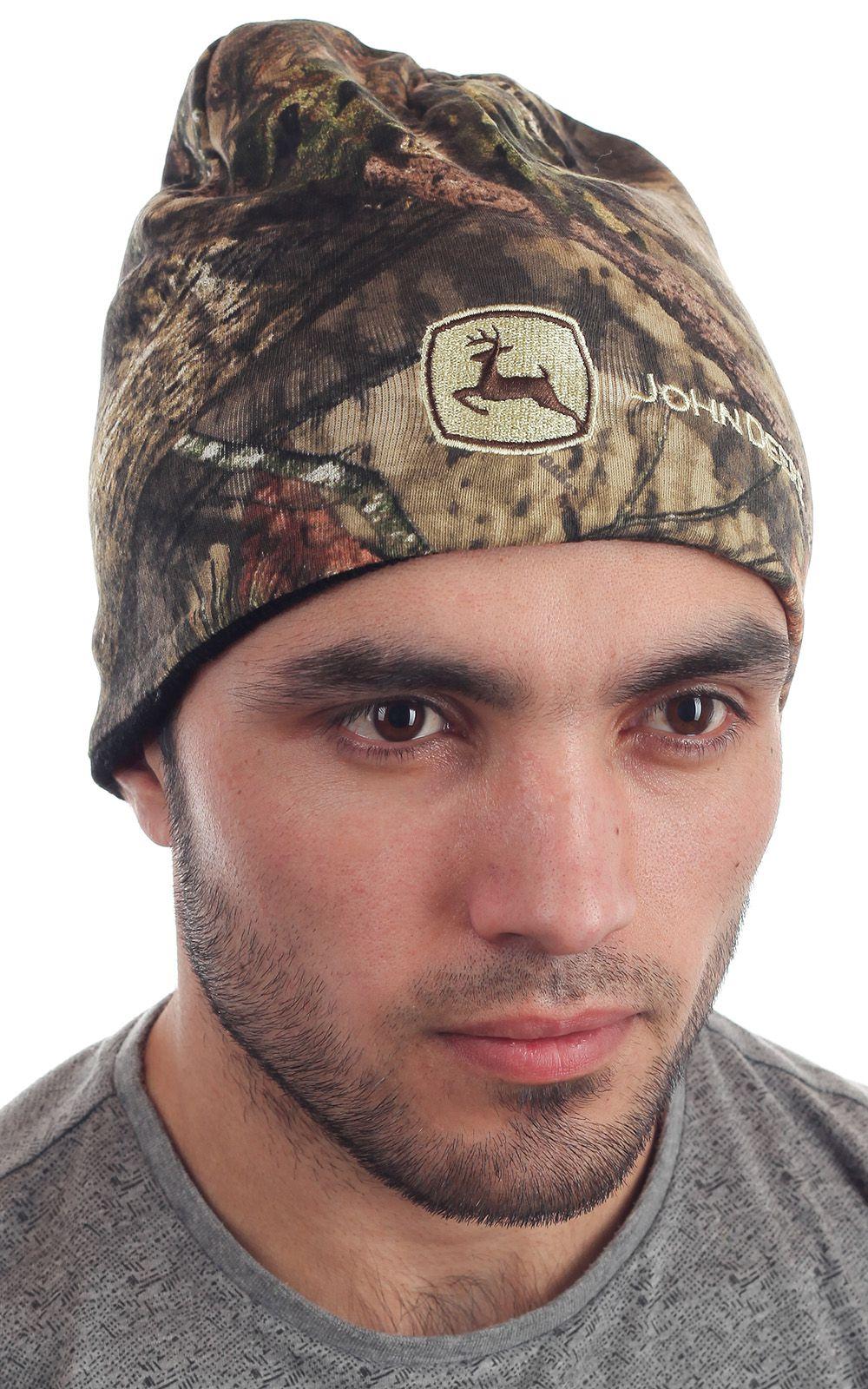 Купить щапку для охоты в онлайн-магазине Военпро