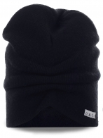 Оригинальная женская шапка от Neff. Уютная модель актуального дизайна. Модницы, налетай!