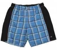Оригинальные мужские шорты Op. Удобные и качественные