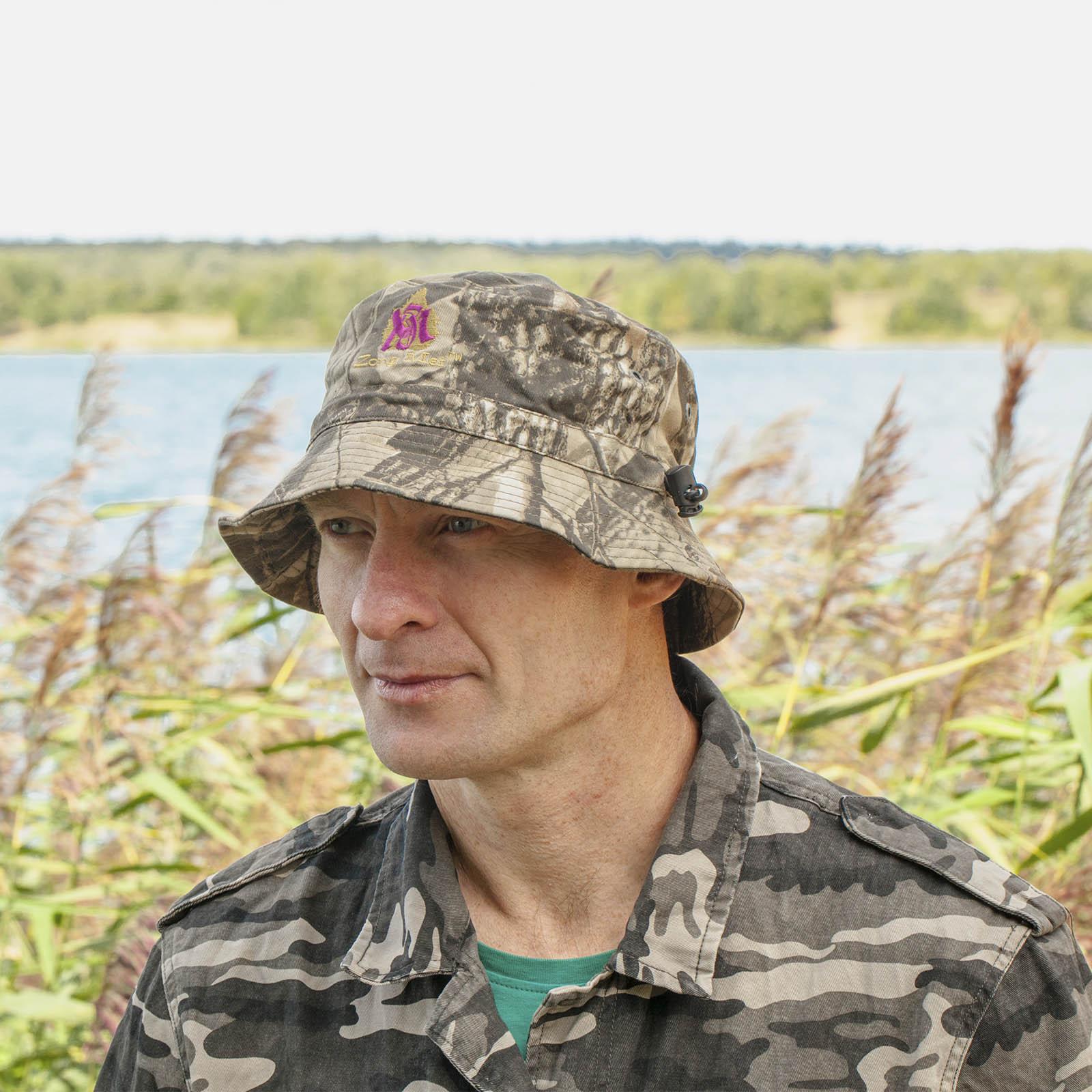 Купить панаму охотника в интернет магазине Военпро