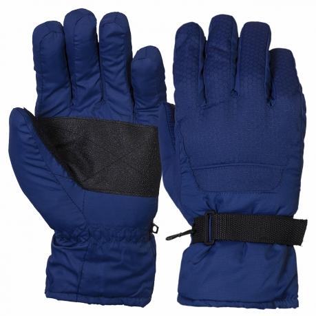 Перчатки для лыжного спорта