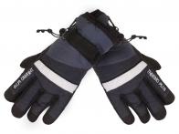 Перчатки для мальчиков от Thermo Plus