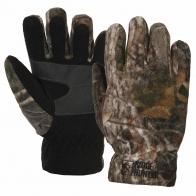 Перчатки из флиса Ridge Hunter