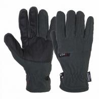 Крутые перчатки на флисе из новой коллекции XTM Thinsulate