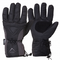 Перчатки с длинными манжетами Thinsulate